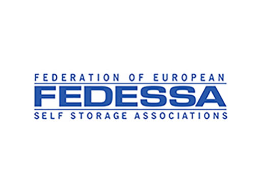 Federation of European Self Storage Associations